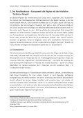 Sotschi 2014 - Gesellschaft für bedrohte Völker - Seite 7