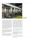 Einbindung von Blockheizkraftwerken - ASUE - Seite 3
