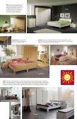 Edel - Möbel Abächerli Giswil - Seite 2