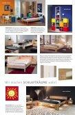 Edel - Möbel Abächerli Giswil - Seite 4