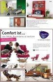 Edel - Möbel Abächerli Giswil - Seite 5