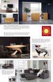 Edel - Möbel Abächerli Giswil - Seite 6