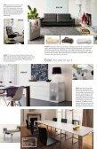 Edel - Möbel Abächerli Giswil - Seite 7