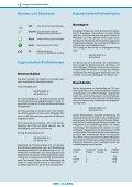 Höchste Sicherheit für Mensch und Gebäude - Page 6