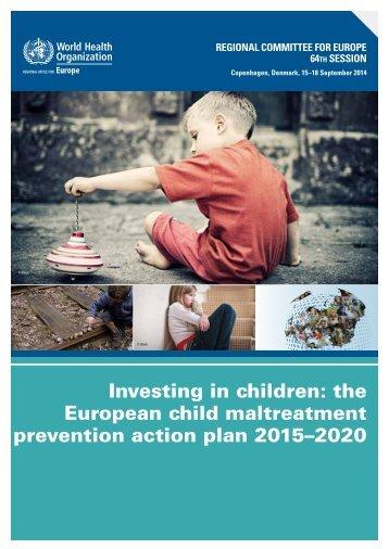 Investing_in_children_EuropeanActionPlan