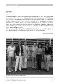 Jahresbericht 20011 in PDF-Format - Schweizerischer ... - Page 3