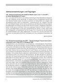 Jahresbericht 20011 in PDF-Format - Schweizerischer ... - Page 4