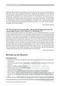 Jahresbericht 20011 in PDF-Format - Schweizerischer ... - Page 5