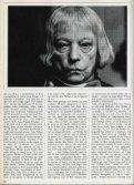 81-art - Page 2