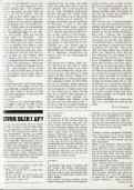 81-art - Page 3
