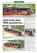 Da freut sich der Bundesbahner... - Seite 3