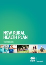 rural-health-plan
