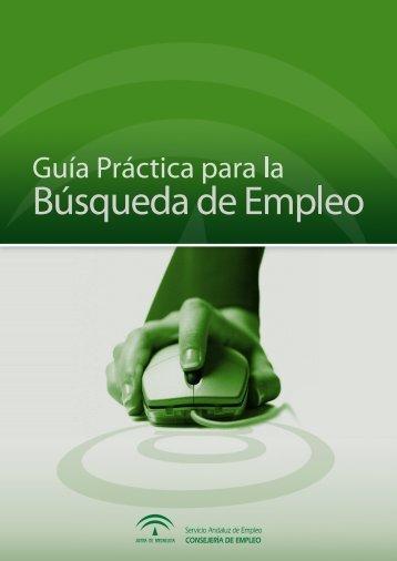 GuiaPracticaBusquedaEmpleo