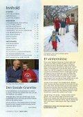 Jul 2010 - Camphill Norge - Page 3