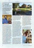 Jul 2010 - Camphill Norge - Page 4