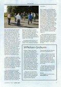 Jul 2010 - Camphill Norge - Page 5