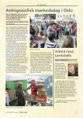 Jul 2010 - Camphill Norge - Page 7