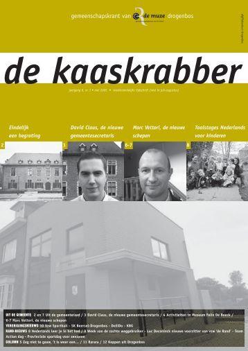 Download PDF - de Muse
