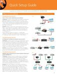 Atlona HDMI Troubleshooting Guide - Page 5