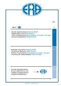 egr valves - Page 3