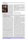 Juni 2010 - Diakone Österreichs - Seite 2