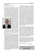 Juni 2010 - Diakone Österreichs - Seite 3