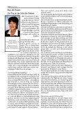 Juni 2010 - Diakone Österreichs - Seite 4