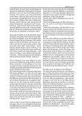 Juni 2010 - Diakone Österreichs - Seite 5