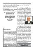 Juni 2010 - Diakone Österreichs - Seite 6