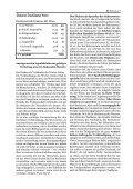 Juni 2010 - Diakone Österreichs - Seite 7