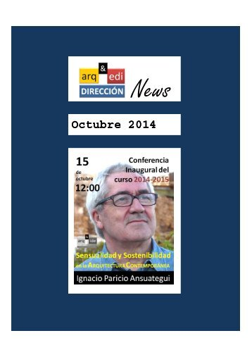 news_2014_10