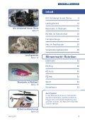 Mini-Helikopter - Modellbörse - Seite 5