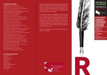 folheto coloquio letras.pdf