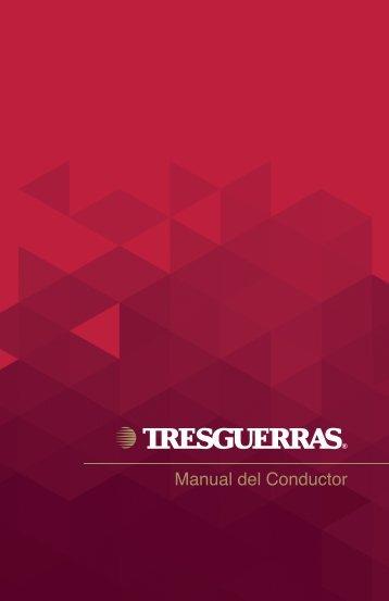 1 7 Manual del Conductor