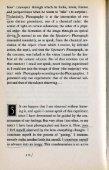 Camera Lucida Roland Barthes - Tendencias de Moda - Page 2