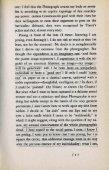Camera Lucida Roland Barthes - Tendencias de Moda - Page 3