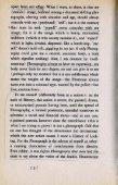 Camera Lucida Roland Barthes - Tendencias de Moda - Page 4