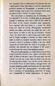 Camera Lucida Roland Barthes - Tendencias de Moda - Page 5