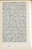Camera Lucida Roland Barthes - Tendencias de Moda - Page 6