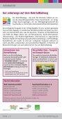 tourguide 2013 - Route-Industriekultur - Seite 2