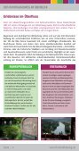 tourguide 2013 - Route-Industriekultur - Seite 4