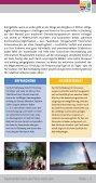 tourguide 2013 - Route-Industriekultur - Seite 5