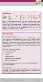 tourguide 2013 - Route-Industriekultur - Seite 7
