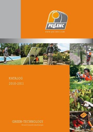 Download Katalog als PDF - IMA Aschaffenburg