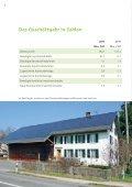 79. Geschäftsbericht 2011 - ALK Aargau - Seite 4