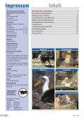 Heft 4/2002 - Pro Tier - Page 2