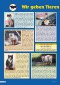 Heft 4/2002 - Pro Tier - Page 4