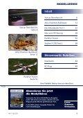 Rennbericht Säntis-Slot - Modellbörse - Seite 5