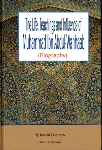 Download - World Of Islam Portal