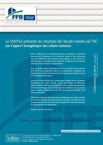 SNFPSA_2.pdf - Agence Nicole Schilling Communication